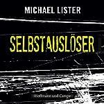 Selbstauslöser | Michael Lister