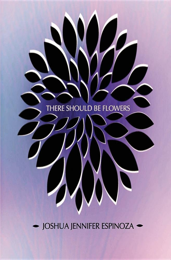 There Should Be Flowers ebook