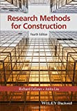 Research Methods for Construction (Coursesmart)