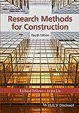 Research Methods for Construction, 4e (Coursesmart)