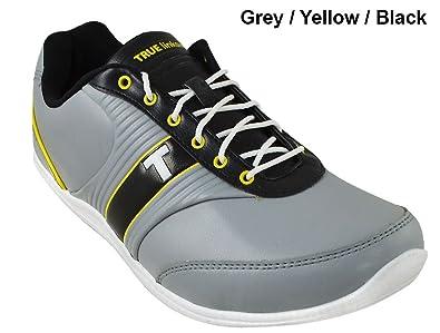 026252ce01ea8 TRUE linkswear Men's Motion Golf Shoes
