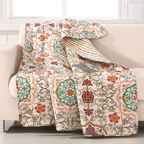 quilts queen size clearance - 1