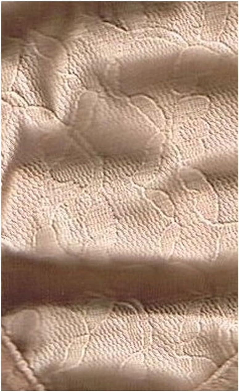 165 in COPPA C Morbido pizzo con supporto sottocoppa in cotone e fasce laterali rinforzate in tulle PLAYTEX REGGISENO SUPPORT SENZA FERRETTO CRISS CROSS art