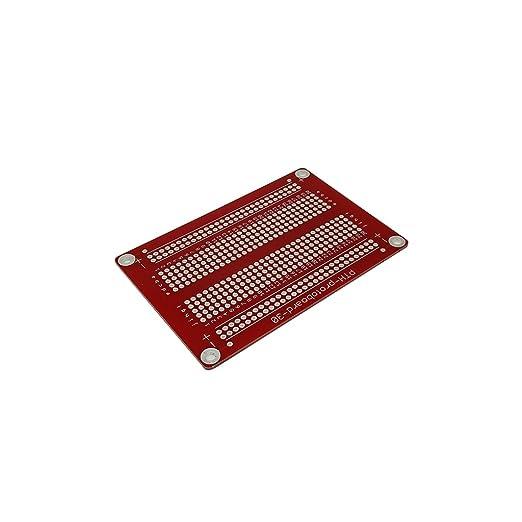 Schalter Nr64  Rafi 1.15.140  2Öffn.Schalter rastend  beleuchtbarT1 3//4  IP65