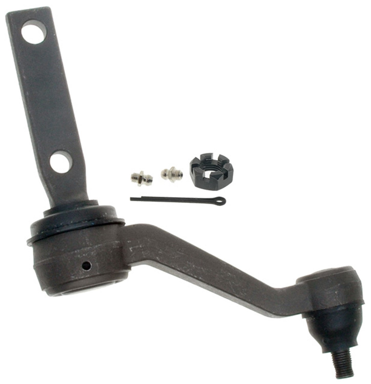 ACDelco 46C1118A Advantage Idler Link Arm