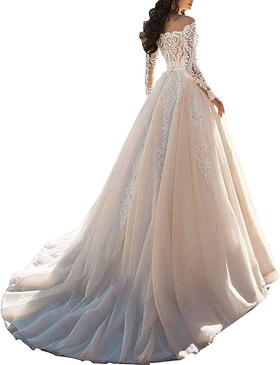 2xa2ffmseipvkm,Wedding Long Purple Bridesmaid Dresses