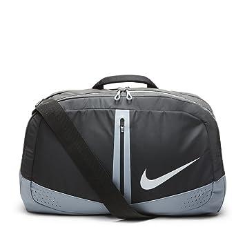Sports Sac Mixte Et Nike Sportpiscine De Blackgrey xfdwYqXY