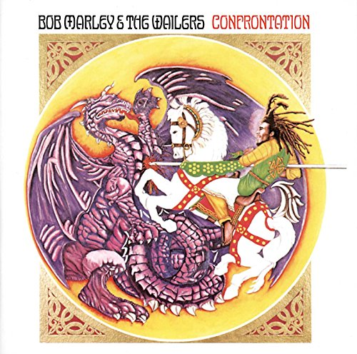 Confrontation (Remastered)