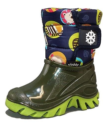 Winterstiefel Neuankömmling Schuhe sind im Verkauf