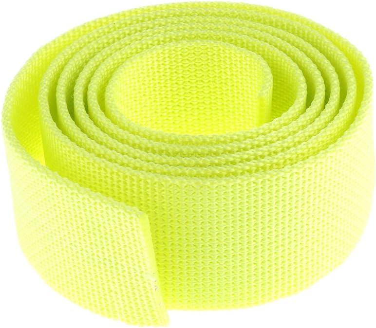 SM SunniMix Diving Weight Belt Belt//Weight