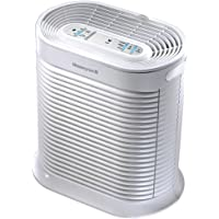 Deals on Honeywell Allergen Remover HPA204