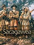 DVD : Sacagawea