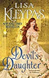 Devil's Daughter: The Ravenels meet The Wallflowers by  Lisa Kleypas in stock, buy online here