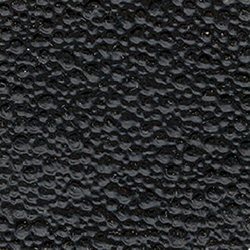 (MACs Auto Parts 44-16929 - Mustang Fastback Black Crater Vinyl Headliner)