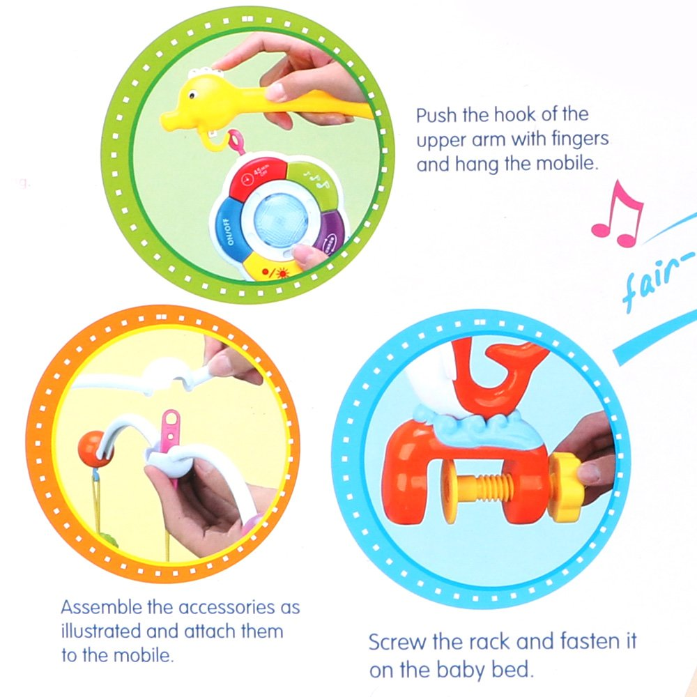 Cheap propecia singapore.doc - Baby Bed Mobile Amazon Com Wish Baby Musical Mobile Cartoon Hanging Rattles And Teether Toys