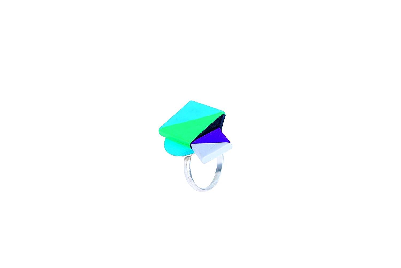 PVC ADS Le Smart Four h/ärt Fin Harmonie 31/x 18,5/x 3/cm Base de p/âte /à Modeler