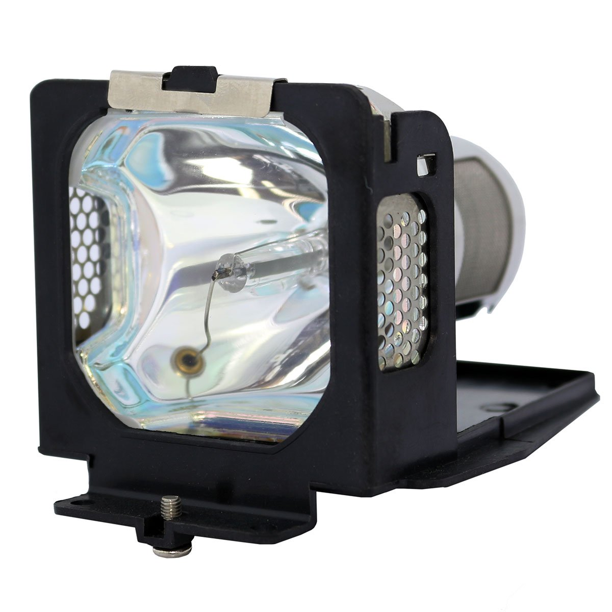 SANYO Replacement Lamp (6103155647)