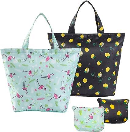 borsa per il pranzo Bento borsa per il pranzo per donne uomini studenti bambini borsa termica termica per lavoro scolastico picnic allaperto spiaggia campeggio Borsa termica per il pranzo