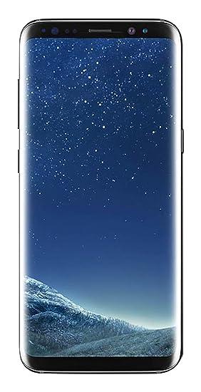 Amazon com: Samsung Galaxy S8 64GB GSM Unlocked Phone