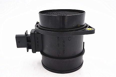Luftdurchflußmesser Sensor Neues Luftmassenmesser Verwendung Oe Nr 0281002721 28 164 27 800 9220930006 Fit For Hyundai Fit For Kia 0281002722 2816427800 Auto
