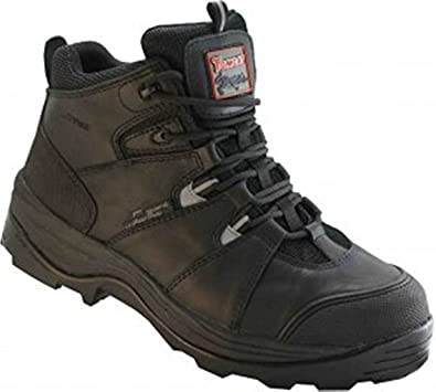 babe332b182 Rock Fall Tomcat TC3000A S3 M Rhyolite Internal Metatarsal ...