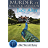 Murder at Peacock Mansion (Blue Plate Café Mysteries Book 3)