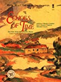 Echoes of Time (2 Cd Set), , 1596153334