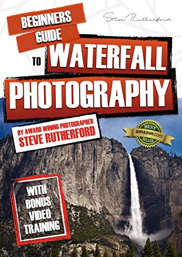 Beginners Guide to Waterfall Photography