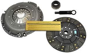 EFT HD SPORT CLUTCH KIT FOR 1998-05 VW VOLKSWAGEN PASSAT 1.8T 1.8L TURBO
