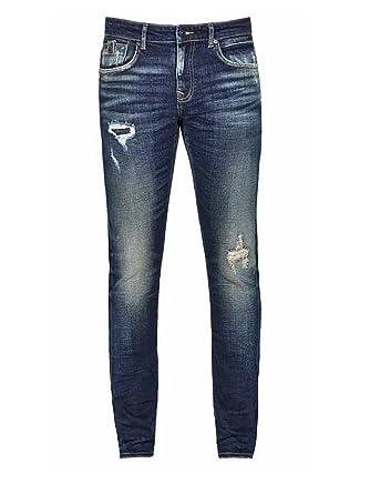 LTB Herren Straight Jeans Joshua  Amazon.de  Bekleidung 3abb9ff424