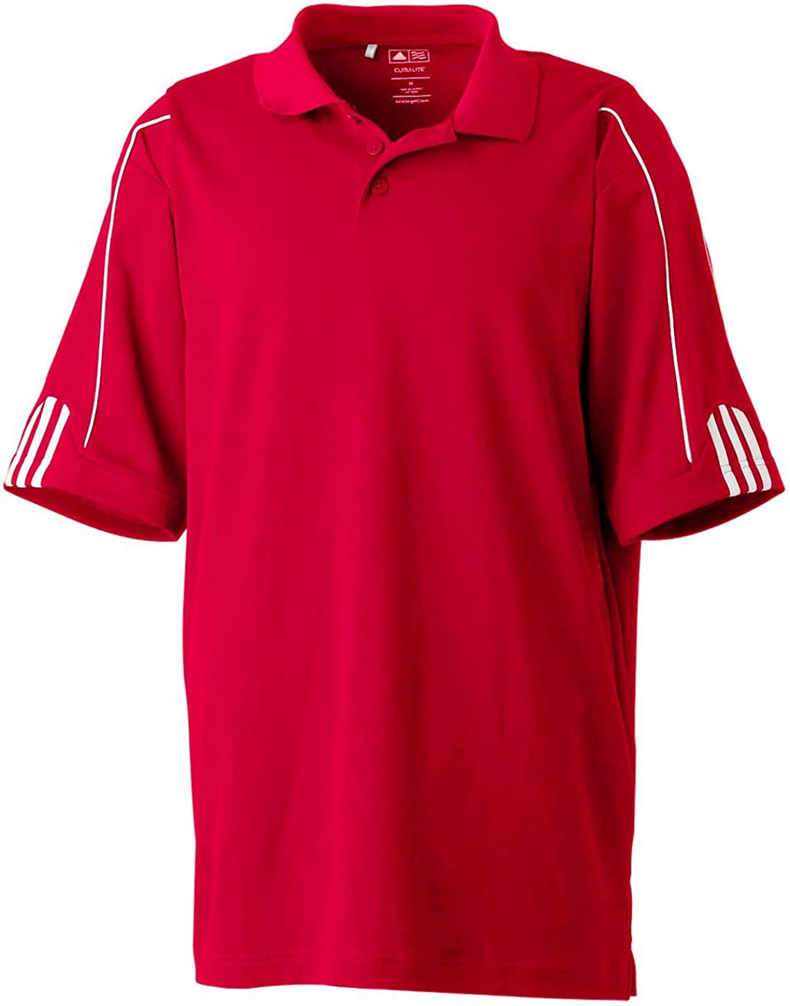 adidas Mens A76: Clothing