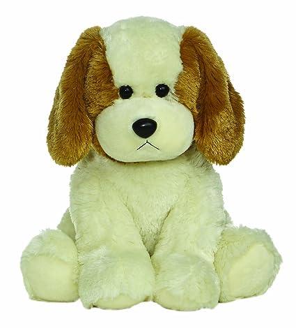 Amazoncom Aurora World 14 Lucky Puppy Toys Games