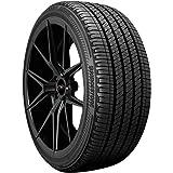 Bridgestone Turanza EL450 Run-Flat Passenger Tire 245/45RF20 99 V