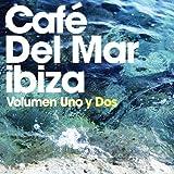 Cafe Del Mar: Volumen Uno Y Dos