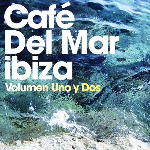 Cafe Uno - 4