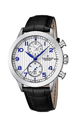 Reloj Candino - Hombre C4505/1