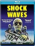 Shock Waves [Blu-ray]