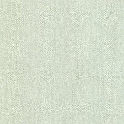 - Brewster 499-20003 Albin Linen Texture Wallpaper, Sage