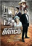 Un Dia En El Banco by Armando Araiza