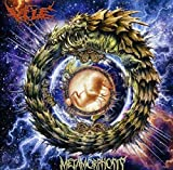 Metamorphosis by Vile (2011-11-15)