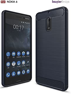 Nokia 6: Price, Specifications, Reviews  Buy Nokia 6 (32 GB Memory
