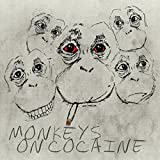 Monkeys on