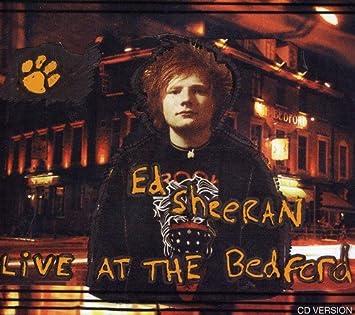 download torrent ed sheeran discography