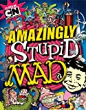 Amazingly Stupid MAD, The Usual Gang Of Idiots, 1401238572