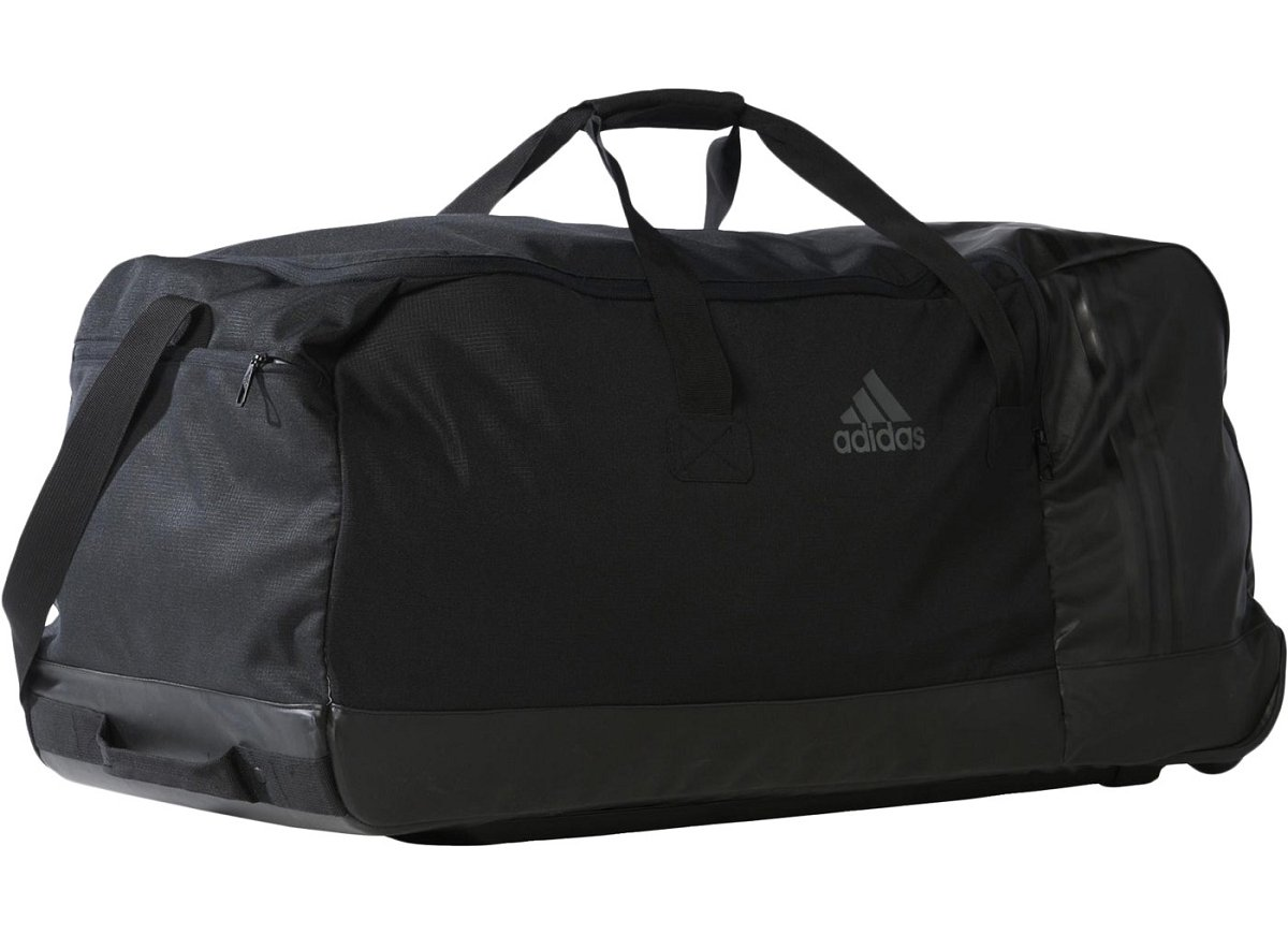 087809e774 Sac De Voyage Accessoires Adidas Tb Xlw: Amazon.fr: Bagages