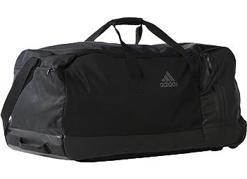 Sac Tb Voyage Xlw Accessoires Bagages De Adidas rxIArq
