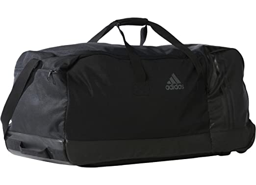 Accessoires Adidas Voyage Tb De Sac XlwBagages sChtQdrx