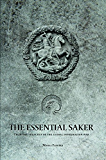 THE ESSENTIAL SAKER: from the trenches of the  emerging multipolar world