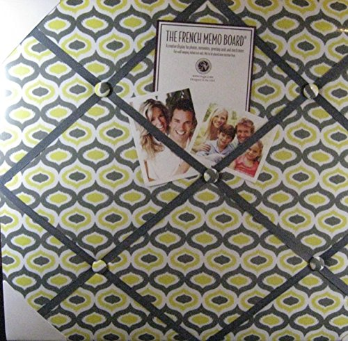 quilted picture board - 5