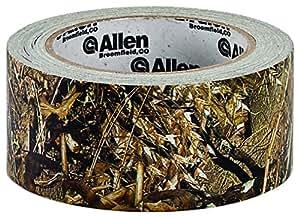 """Allen Camo Duct Tape, 2"""" x 20 yds."""